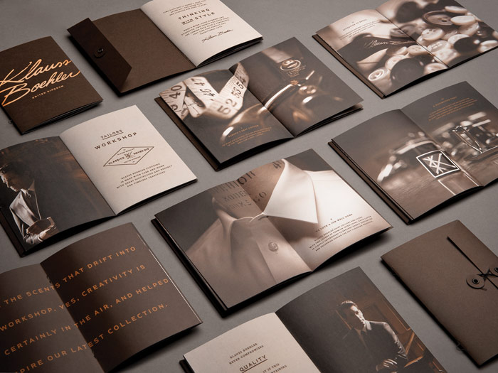 the-branding-journal-manly-visual-identity-design-klauss-boehler-03