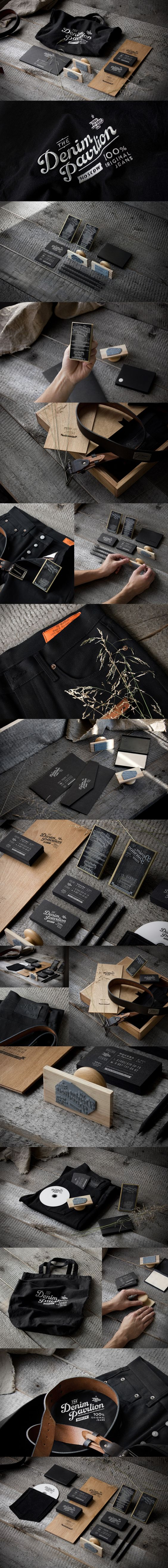 the-branding-journal-manly-visual-identity-design-the-denim-pavillon