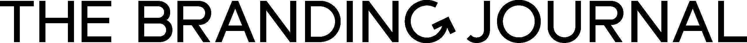logo-noir-sur-fond-transparent