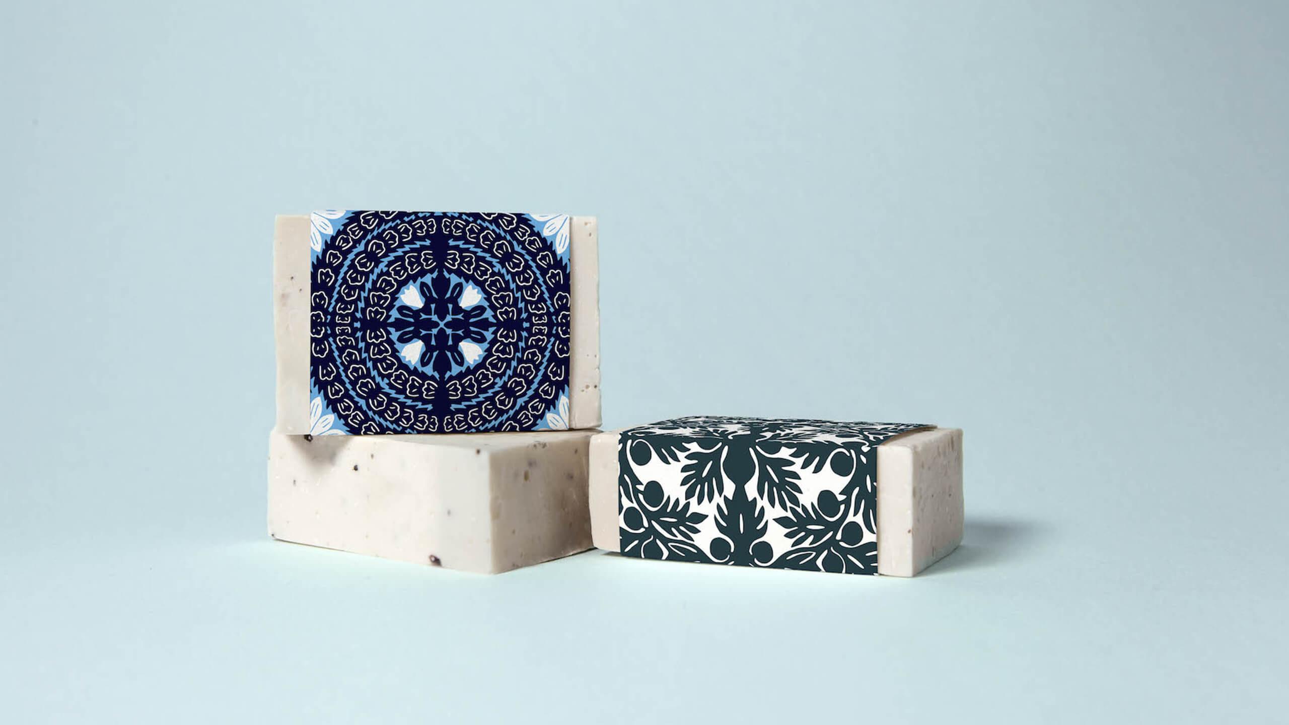 tahiti-the-branding-journal