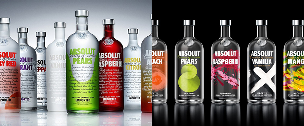 absolut_rebrand_the_branding_journal_5
