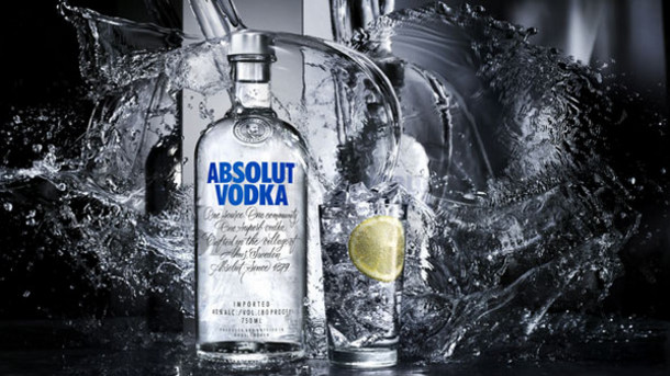 absolut_rebrand_the_branding_journal_7