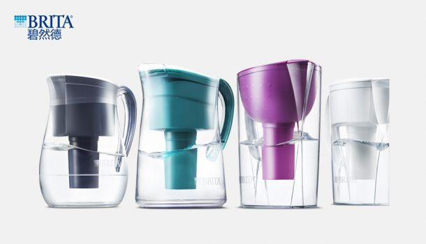 the brita products company case study Sales forecasting case study brita uk we always knew prophecy was a great sales forecasting and business planning software solution we believe it will form a core part of our business systems for many years to come.