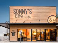 And The Rebrand Award Goes to…..Sonny BBQ!