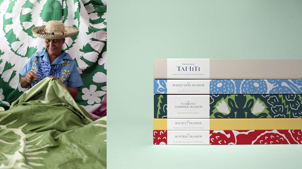 tahiti_branding_strategy_the_branding_journal_3