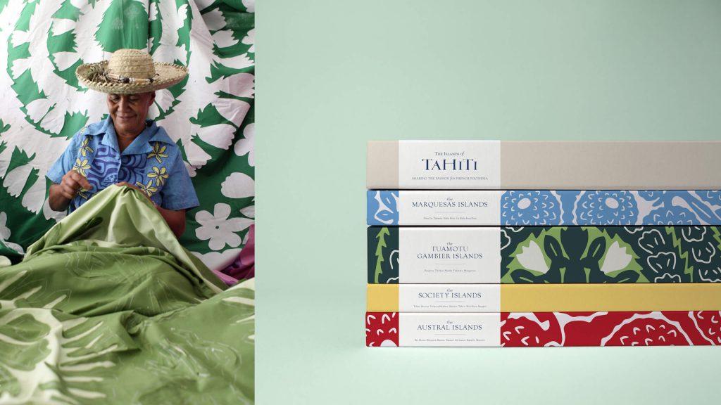 tahiti_branding_strategy_the_branding_journal_3
