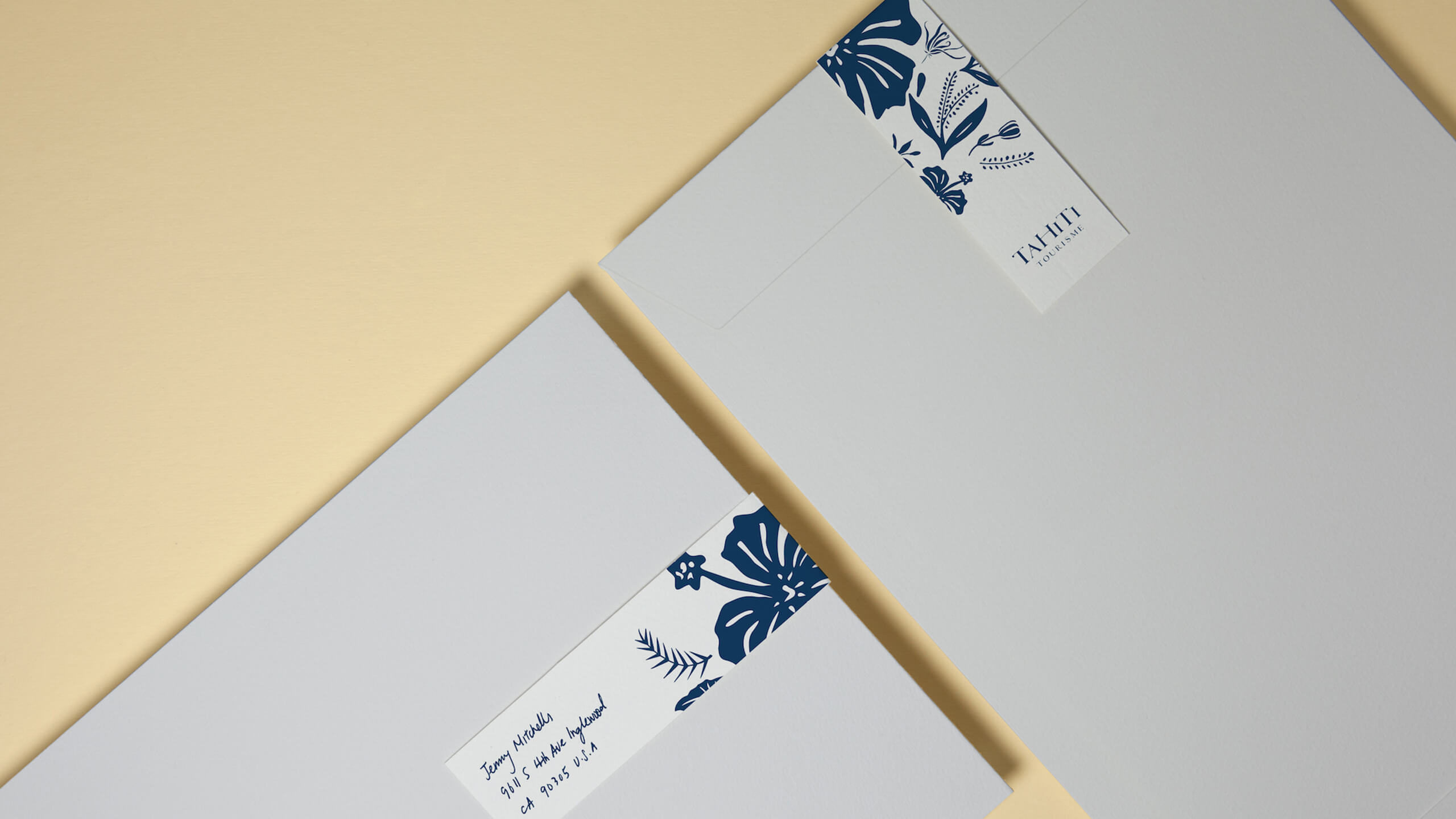tahiti_branding_strategy_the_branding_journal_4