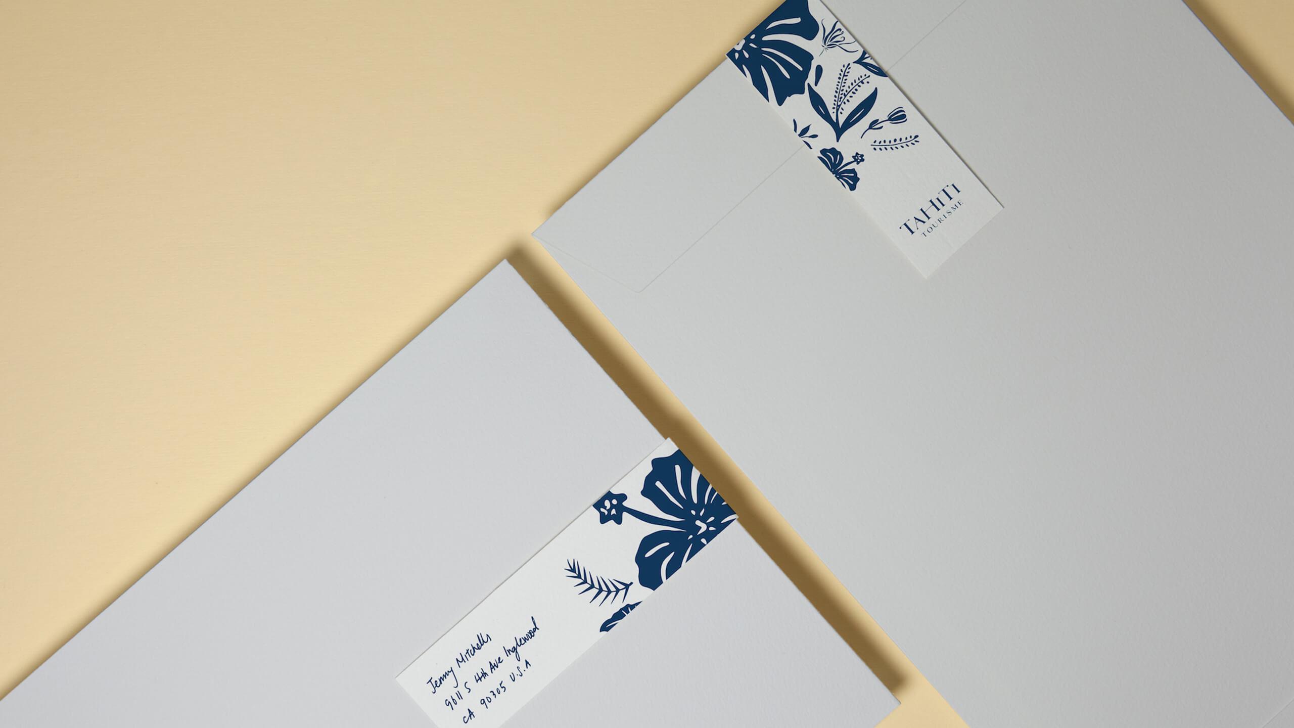 tahiti_branding_strategy_the_branding_journal_4