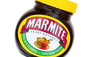 marmite_unilever_tesco_the_branding_journal_1