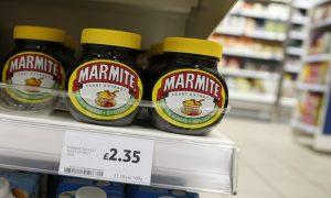marmite_unilever_tesco_the_branding_journal_3