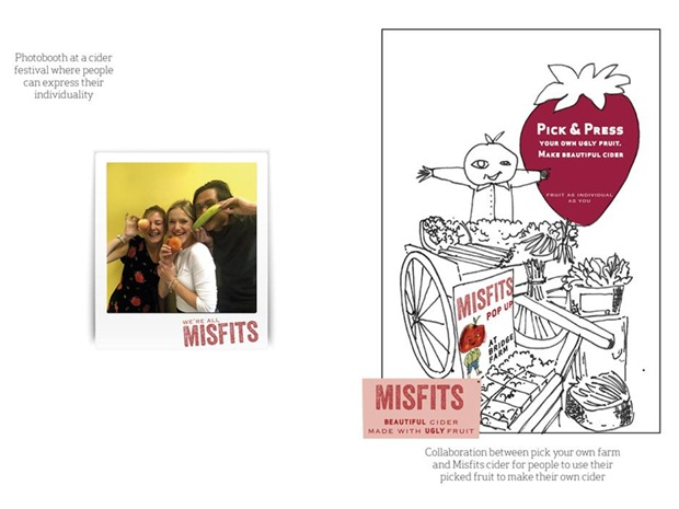 misfits_brand_strategy_the_branding_journal_4