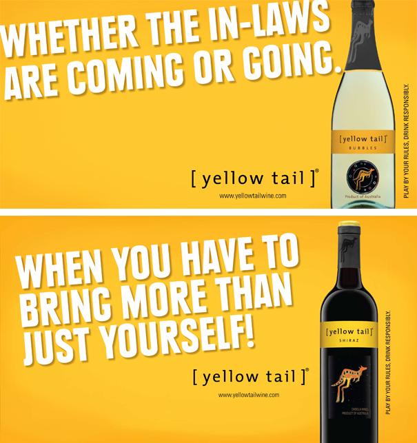 yellowtail_brand_positioning_the_branding_journal